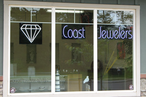 coast_jewelers_neon_sign