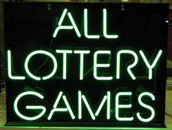 lottery_neon_window_sign